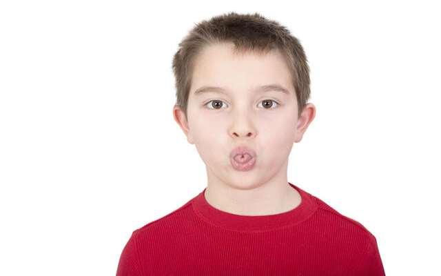 Mitos sobre la herencia genética