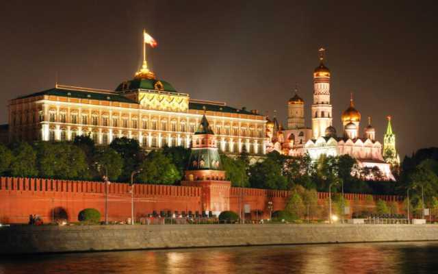 Qué es el Kremlin de Moscú y por qué es tan importante