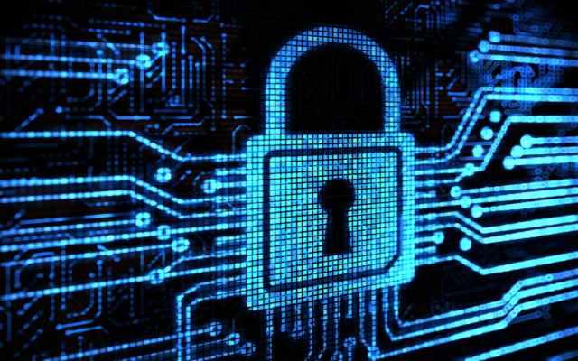 Qué es y cómo surge la criptografía